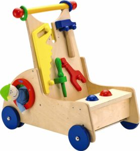 best developmental toys for 1 year old